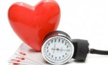 أكلات صحية لمرضى ضغط الدم خلال شهر رمضان