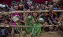 العفو الدولية تتهم مسلحي الروهينغا بقتل عشرات الهندوس بينهم أطفال