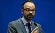 لماذا ألغى رئيس الحكومة الفرنسية زيارته لإسرائيل؟