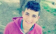رام الله: استشهاد الفتى عدي أبو خليل متأثرا بجروحه
