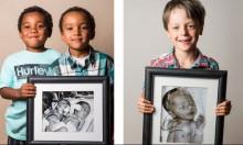 الأطفال الخدج والأمل الكبير