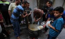 مبعوث الأمم المتحدة يحث على تحرك عاجل لتجنب كارثة إنسانية بغزة