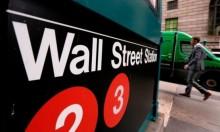 الحزبان الأميركيان يتفقان على زيادة نفوذ البنوك