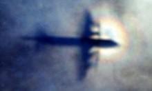 """تحقيق: """"الرحلة 17"""" أسقطت بصاروخ انطلق من قاعدة عسكرية في روسيا"""