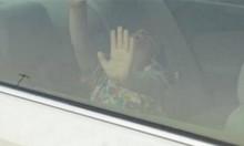 مصرع ثلاثة أطفال اختناقًا داخل سيارة في القدس المحتلة