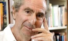 رحيل الكاتب الأميركي فيليب روث عن عمر 85 عامًا