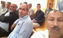 النقب: انتخابات مجلسي القسوم وواحة الصحراء في 30 تشرين الأوَّل