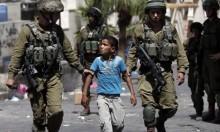 اقتراح قانون يمنع تصوير جنود الاحتلال