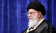 المرشد الإيراني يحدد شروطه لاستمرار الاتفاق النووي