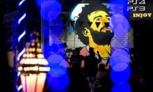 """مونديال روسيا: الفراعنة نحو إثبات الذات وهدف """"يُنغص"""" ذكر عبد الغني"""