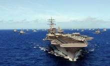 واشنطن تستبعد الصين من تدريبات عسكرية بالهادئ