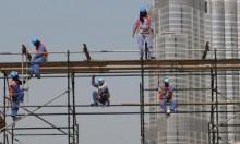 الأردن: مخاوف من عودة جماعية للعاملين في الخليج