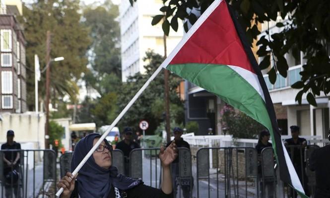 واشنطن تدرس خفض تمويل وكالات أممية ودولية لضمها فلسطين