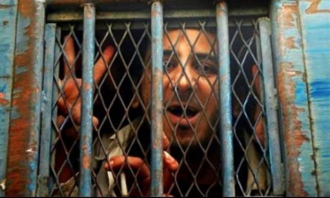 واشنطن تعبّر عن قلقها بشأن اعتقال نشطاء في مصر
