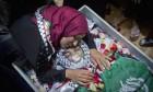 إصابة شاب بالرصاص المعدني في كفر قدوم