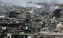 العراق: قتيلان و15 جريحا في هجمات كركوك الانتحارية