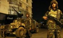 ليبيا: مقتل 7 أشخاص في تفجير مفخخة في بنغازي