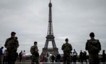 اتهامات بالتجسس لعميلين سابقين في الاستخبارات الفرنسية