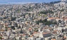 تعليق الإضراب في مدارس الناصرة