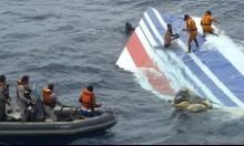 روسيا ترفض نتائج التحقيق الدولي بشأن إسقاط الطائرة الماليزية