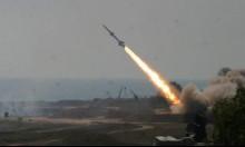 """الحوثي يعلن شن """"غارات"""" على مطار أبها في عسير السعودية"""