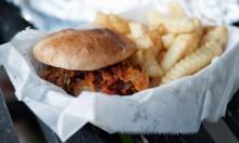 دراسة: الطعام الرخيص المليئ بالسعرات الحرارية يؤدي للسكري الثاني