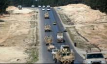 اتفاق تركي أميركي بشأن منبج السورية