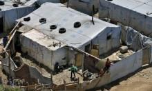 لبنان قلق من قانون سوري قد يحث اللاجئين على البقاء