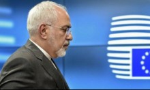 توافق إيران وقوى الاتفاق النووي على تحركات سريعة