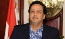 مصر: استمرار مسلسل الملاحقات السياسية واعتقال حازم عبد العظيم