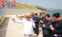 بيونغ يانغ: لا نتطلع لمساعدات اقتصادية من واشنطن