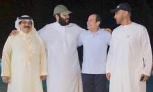 """قطر تحظر تداول منتجات """"دول الحصار"""""""