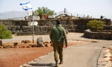تقديرات إسرائيلية: روسيا تدرس إبعاد القوات الإيرانية عن الجولان المحتل