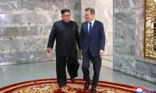 كيم يفاوض: نزع السلاح النووي مقابل أمن نظامه