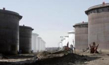 أوبك: السوق النفطية استعادات توازنها في نيسان الماضي