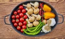 دراسة: التغذية الصحية للنساء قد تقي من فقدان السمع التدريجي