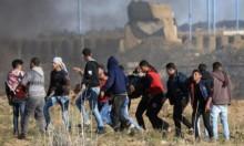مطالب حقوقية بتقديم مجرمي الحرب الإسرائيليين للجنائية