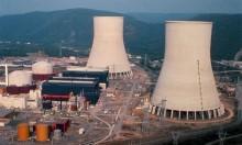 روسيا والأردن توقعان اتفاقية بناء مفاعل نووي