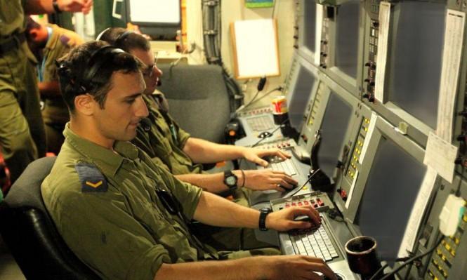 """داخلية غزة تحذر من اتصالات للاحتلال باسم """"جمعيات وهمية"""""""