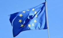 الاتحاد الأوروبي يمدد عقوباته على النظام السوري