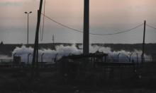 طائرة مسيرة متفجرة أطلقت من غزة لجنوب البلاد