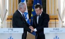 نتنياهو يبحث النووي الإيراني بفرنسا وألمانيا الأسبوع القادم