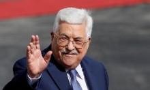 فتح تنفي أنباء عن وفاة عباس