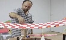 كرواتيا ترفض تسليم المشتبه به باغتيال المهندس الزواري