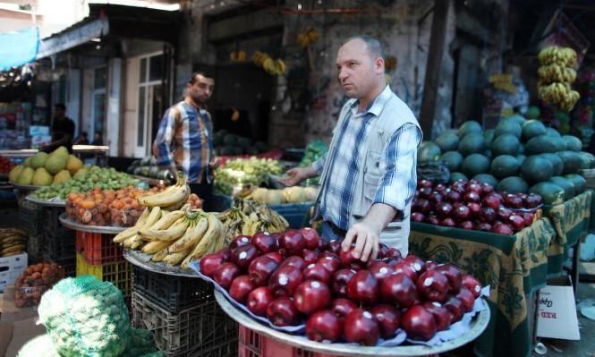 """عمّان من أغلى مُدن العالم.. خبير اقتصادي لـ""""عرب 48"""": """"سيزداد الوضع سوءا"""""""