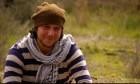 فيلم ذاكرة للنسيان   باسل شحادة