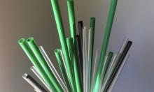 اقتراح أوروبّي لحظر المنتجات البلاستيكيّة المستخدمة مرّة واحدة