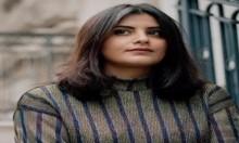 """""""ذي تايمز"""" عن اعتقالات الحقوقيات السعوديات: بطش بن سلمان لا يستثني أحدا"""