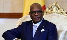 رئيس مالي يترشح لولاية ثانية وسط التشكيك بجدوى الانتخابات