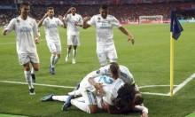 ريال مدريد يقترب من إبرام أولى صفقاته الصيفية